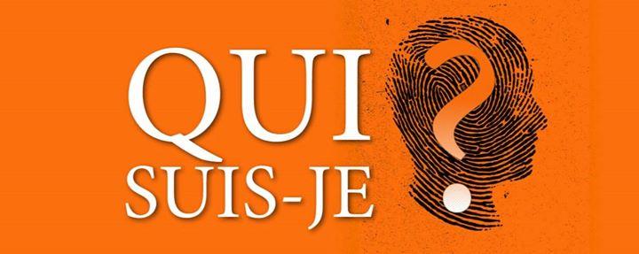 Qui suis-je? en Kinshasa le sáb 21 de septiembre de 2019 13:00-17:00 (Reuniones / Debates Gay, Lesbiana, Hetero Friendly, Trans, Bi)