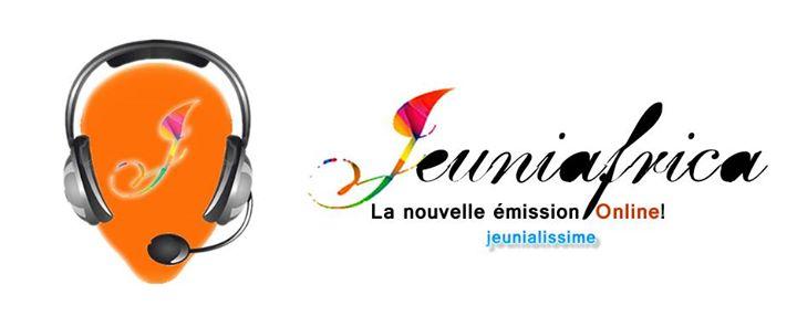 Débat Jeuniafrica in Kinshasa le Sun, December 22, 2019 from 02:30 pm to 04:00 pm (Workshop Gay, Lesbian, Hetero Friendly, Trans, Bi)