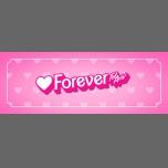 Forever Tel aviv: Barbie à Tel Aviv le ven. 26 janvier 2018 de 23h45 à 07h00 (Clubbing Gay, Lesbienne)