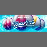 Waterpark Tel Aviv à Tel Aviv le jeu.  7 juin 2018 de 10h00 à 22h00 (Clubbing Gay, Lesbienne)