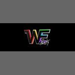 WE Frozen - Friday, 8.3.19 - Tel Aviv in Tel Aviv le Fri, March  8, 2019 from 11:00 pm to 06:00 am (Clubbing Gay, Lesbian)