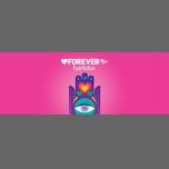 Forever Tel aviv - HAMSA à Tel Aviv le ven. 10 novembre 2017 de 23h45 à 07h00 (Clubbing Gay, Lesbienne)