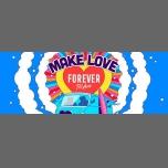Forever Tel aviv: Pride Massive Main Party à Tel Aviv le ven.  8 juin 2018 de 22h00 à 08h00 (Clubbing Gay, Lesbienne)