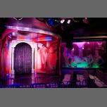 Lugar às Novas - a grande noite das segundas-feiras à Lisbonne le lun. 19 février 2018 de 23h55 à 06h00 (Spectacle Gay)