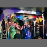 As noites mais divertidas são no Finalmente Club à Lisbonne le lun. 19 février 2018 de 23h55 à 06h00 (Spectacle Gay)