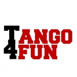 Tango4Fun Lisbon: every Tuesday! in Lisbon le Tue, November 20, 2018 from 09:00 pm to 11:00 pm (After-Work Gay)