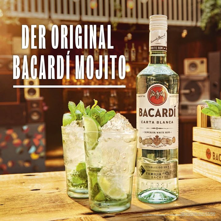Happy Hours | PreisSpecials 20:00 - 1:00 em Dresden le qui, 14 novembro 2019 20:00-01:00 (After-Work Gay)