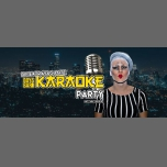 Boys Karaoke Party mit Lara Liqueur in Dresden le Sat, March  3, 2018 from 08:00 pm to 05:00 am (Clubbing Gay)