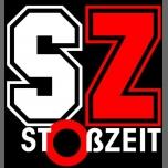 Stosszeit (no dresscode, BB-Party) a Colonia dal 10 febbraio- 8 dicembre 2018 (Sesso Gay)