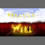 Heaven vs Hell (no dresscode) in Koln le Sat, January  5, 2019 from 10:00 pm to 04:00 am (Sex Gay)