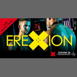 EreXion in Koln le Sun, March 31, 2019 from 03:00 pm to 09:00 pm (Sex Gay)