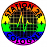 Horny Sunday: FILLINGstation en Colonia le dom 24 de marzo de 2019 15:00-21:00 (Sexo Gay)