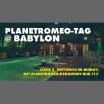 Planetromeo-Day à Cologne le mer. 12 décembre 2018 de 10h00 à 22h00 (Sexe Gay)
