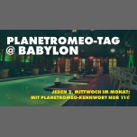 Planetromeo-Day in Koln le Wed, November 14, 2018 from 10:00 am to 10:00 pm (Sex Gay)