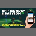 APP-Monday in Koln le Mon, December 17, 2018 from 10:00 am to 10:00 pm (Sex Gay)