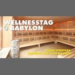 Wellness am Sonntag à Cologne le dim. 30 décembre 2018 de 16h00 à 20h00 (Sexe Gay)