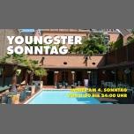 Youngster Day à Cologne du 28 janvier au 23 décembre 2018 (Sexe Gay)