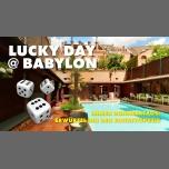 Lucky Day à Cologne le jeu. 19 octobre 2017 de 10h00 à 22h00 (Sexe Gay)