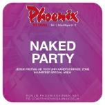 Naked Party à Cologne le ven.  8 mars 2019 de 19h00 à 01h00 (Sexe Gay)