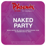Naked Party in Koln le Fri, November 16, 2018 from 07:00 pm to 01:00 am (Sex Gay)