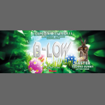"B-LOW ""Easter Techno Bunny"" à Cologne le dim. 21 avril 2019 de 05h00 à 11h00 (Sexe Gay)"