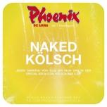 Naked Kölsch à Cologne le sam.  3 novembre 2018 de 23h30 à 04h00 (Sexe Gay)
