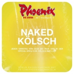 Naked Kölsch in Koln le Sat, December 22, 2018 from 11:30 pm to 04:00 am (Sex Gay)