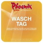 Waschtag à Cologne le jeu.  1 novembre 2018 de 18h00 à 23h00 (Sexe Gay)