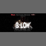 "B-LOW ""Fetish Pride After Hour"" in Koln le Sun, June  9, 2019 from 05:00 am to 11:00 am (Sex Gay)"