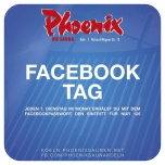 Facebooktag in Koln le Tue, February  5, 2019 from 12:00 pm to 12:00 am (Sex Gay)