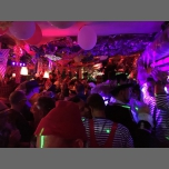 Rosenmontag in der Baustelle4U in Koln le Mon, February 12, 2018 from 10:00 am to 03:00 am (After-Work Gay)