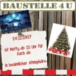 Endlich Heiligabend 2 zu 1 in Koln le Sun, December 24, 2017 from 08:00 pm to 03:00 am (Clubbing Gay)