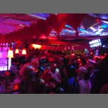 Karneval in der Baustell4U in Koln le Fri, February  9, 2018 from 05:00 pm to 03:00 am (After-Work Gay)