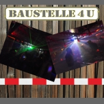 Feierabendlounge à Cologne le lun.  2 avril 2018 de 21h00 à 22h00 (After-Work Gay)
