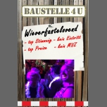 Weiberfasnacht in Koln le Thu, February  8, 2018 from 10:00 am to 03:00 am (After-Work Gay)