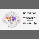 Pride Festival Cologne 2019 by SEXY Greenkomm Naughtycontrol in Koln from  5 til July  8, 2019 (Clubbing Gay)
