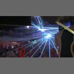 Naughtycontrol St. Nicholas EVENT& Double Bang & Green Komm 2019 en Colonia le dom  1 de diciembre de 2019 18:30-05:00 (Clubbing Gay, Lesbiana, Trans, Bi)