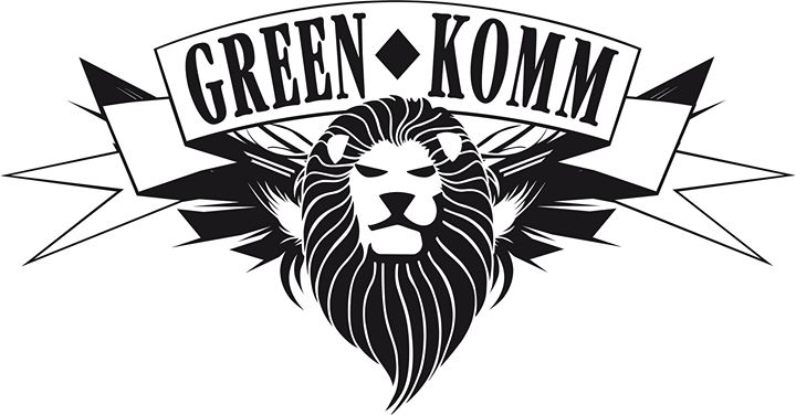 GREEN KOMM Pride World Festival 2020 l Nachtflug in Koln le Sun, July  5, 2020 from 06:00 am to 06:00 pm (After Gay Friendly)