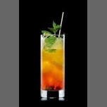 Longdrinks-offer@Gentle Bears en Colonia le vie 22 de marzo de 2019 17:00-04:00 (After-Work Gay, Oso)