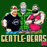 Wochenstart@Gentle Bears in Koln le Tue, March 26, 2019 from 05:00 pm to 12:00 am (After-Work Gay, Bear)