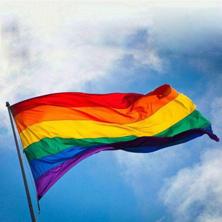 CSD in Köln / Cologne 2019 en Colonia le dom  7 de julio de 2019 00:00-23:59 (Sexo Gay)