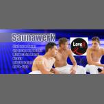 Studentensauna à Francfort-sur-le-Main le mer.  3 avril 2019 de 12h00 à 03h00 (Sexe Gay)
