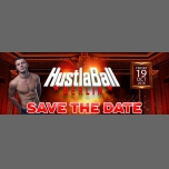 HustlaBall Berlin 2018 in Berlin le Fri, October 19, 2018 from 11:00 pm to 12:00 pm (Clubbing Gay)