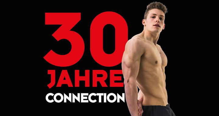 Birthday BASH! 30.08.19 in Berlin le Fr 30. August, 2019 23.00 bis 08.00 (Clubbing Gay)