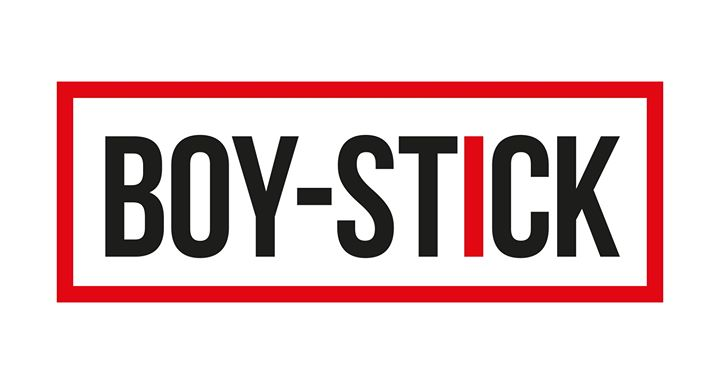 Boy-Stick Party / 27.04.19 / 2 Part in Berlin le Sa 27. April, 2019 23.00 bis 07.00 (Clubbing Gay)