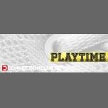 Playtime // Sportsparty // 26.01.18 à Berlin le ven. 26 janvier 2018 de 23h00 à 06h00 (Clubbing Gay)