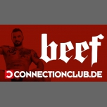 ★ Beef Party ★ 08.12.18 ★ Fleischeslust ★ in Berlin le Sat, December  8, 2018 from 11:00 pm to 06:00 am (Clubbing Gay)