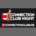 Connection Clubnight - 23.11.18 à Berlin le ven. 23 novembre 2018 de 23h00 à 06h00 (Clubbing Gay)