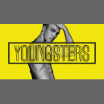 Youngsters Party / 26.04.19 / young & beautiful in Berlin le Fr 26. April, 2019 23.00 bis 06.00 (Clubbing Gay)