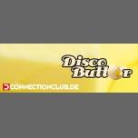 Disco BUTTer / 09.02.2018 / 80er 90er 00er Party à Berlin le ven.  9 février 2018 de 23h00 à 06h00 (Clubbing Gay)